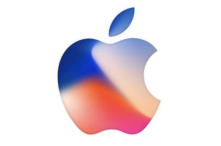 IPhone 8 Plus IPhone X IPhone 7 Apple Park Steve Jobs Theatre PNG, Clipart, Apple, Apple Park, Apple Tv, Apple Watch, Computer Wallpaper Free PNG Download