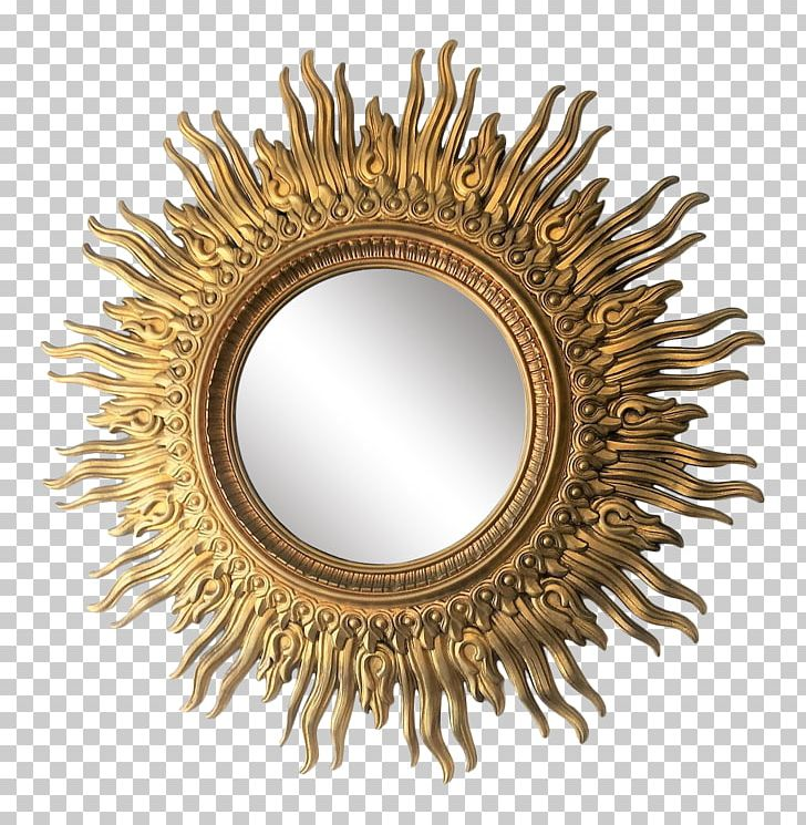 Mirror Hollywood Decorative Arts Gold PNG, Clipart, Art, Austin, Brass, Decor, Decorative Arts Free PNG Download