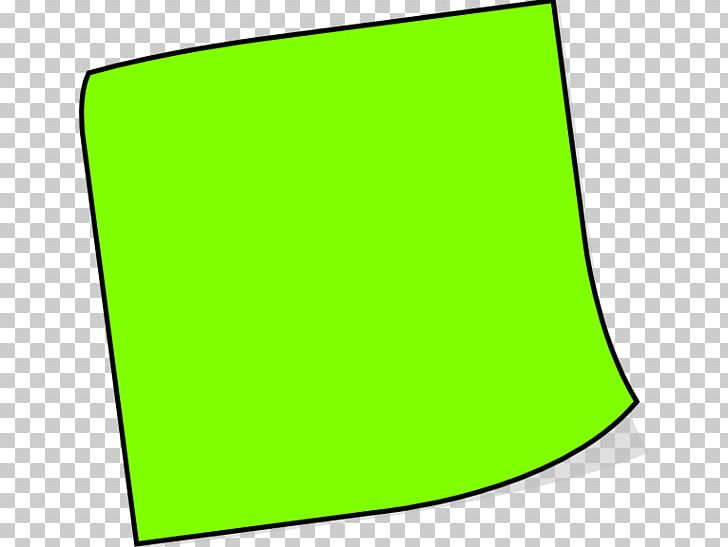 Post-it Note Paper PNG, Clipart, Angle, Area, Blog, Download, Free Free PNG Download