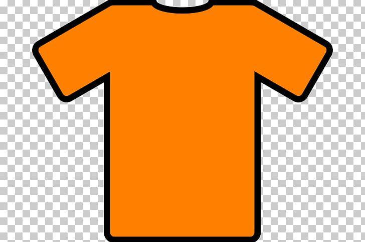 53ac2c840 T-shirt Cartoon Stock.xchng PNG, Clipart, Active Shirt, Aloha Shirt, Angle,  Area, Black Free PNG Download
