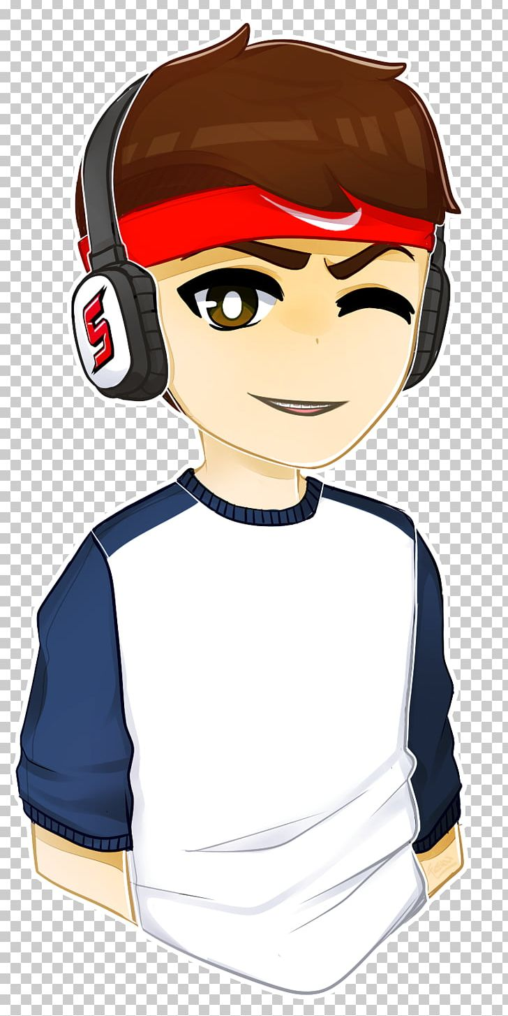 Avatar Streaming Media Video Game Twitch PNG, Clipart, Art, Audio, Audio Equipment, Avatar, Blog Free PNG Download