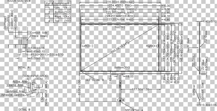 Paper Drawing Engineering Diagram PNG, Clipart, Angle, Area, Black And White, Diagram, Drawing Free PNG Download