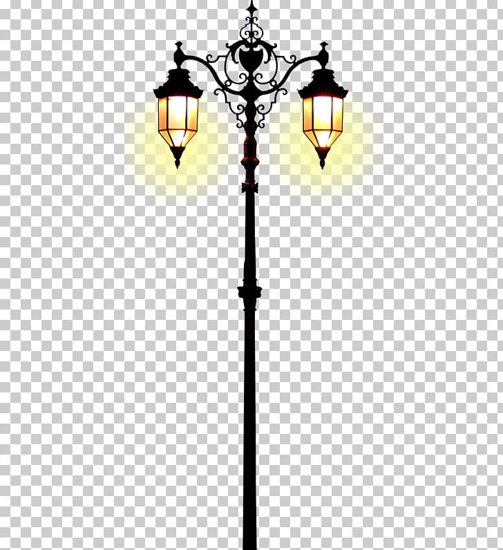 Street Light Lighting Incandescent Light Bulb Electric Light PNG, Clipart, Branch, Candle Holder, Ceiling Fixture, Decor, Electric Light Free PNG Download
