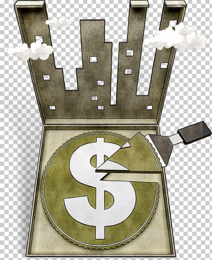 Finance Symbol Money Dollar Sign PNG, Clipart, Brand