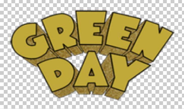 green day dookie full album download