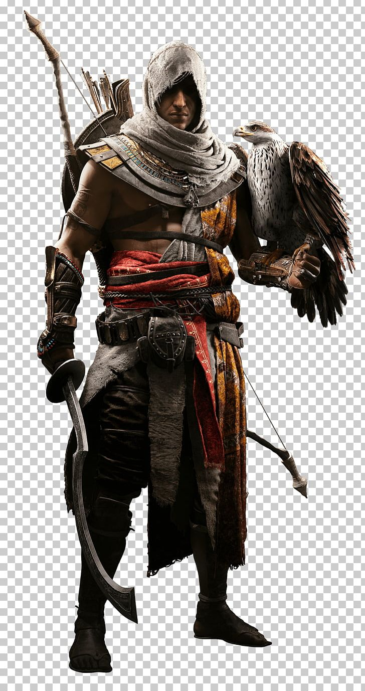 Assassin S Creed Png Clipart Free Png Download