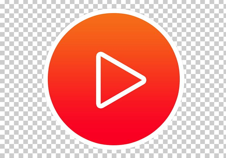 SoundCloud Google Play Video Player App Store PNG, Clipart, Android, Angle, App Store, Area, Brand Free PNG Download