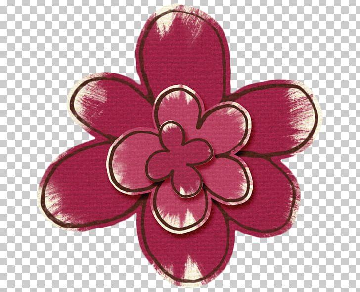 Petal Flower PNG, Clipart, Autumn, Autumn Art, Blog, Cartoon, Cut Flowers Free PNG Download