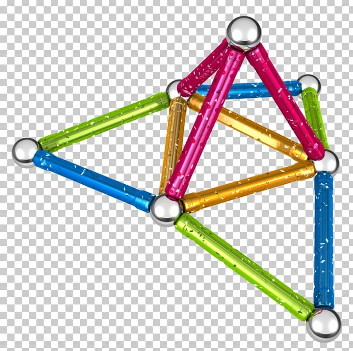 Bicycle Frames Body Jewellery Line PNG, Clipart, Art, Bicycle, Bicycle Frame, Bicycle Frames, Bicycle Part Free PNG Download