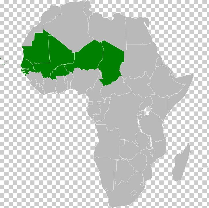 Mali Benin Songhai Empire Map Png Clipart Africa African Union Benin Blank Map Green Free Png