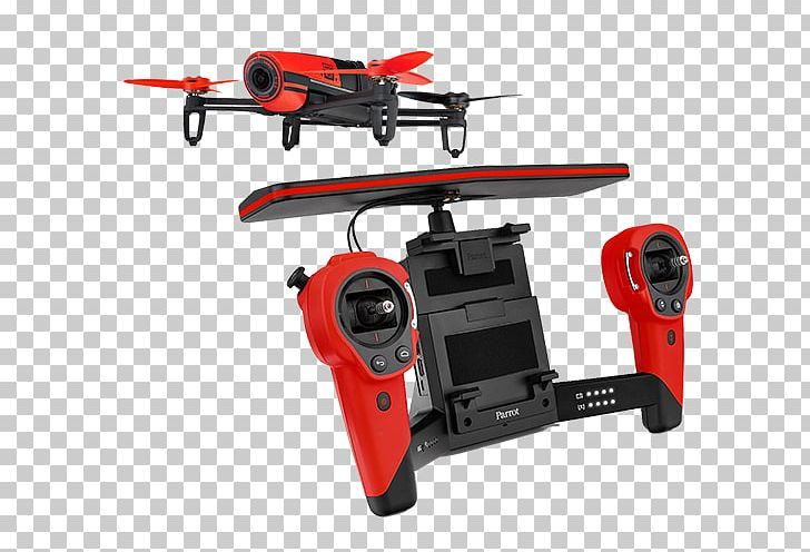 Parrot Bebop Drone Parrot Bebop 2 Parrot AR.Drone Quadcopter Unmanned Aerial Vehicle PNG, Clipart, Aircraft, Animals, Bebop, Firstperson View, Hardware Free PNG Download