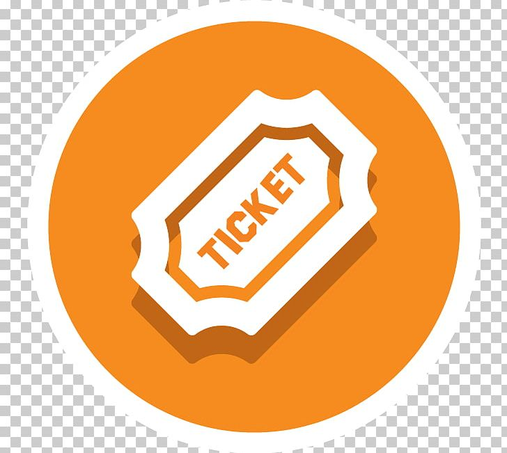 Computer Icons Ticket Box Office PNG, Clipart, Area, Art, Box Office, Brand, Cinema Free PNG Download