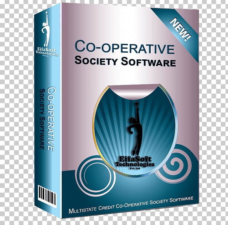 Jobs in j and k state co-operative bank as assistant cashier cum.