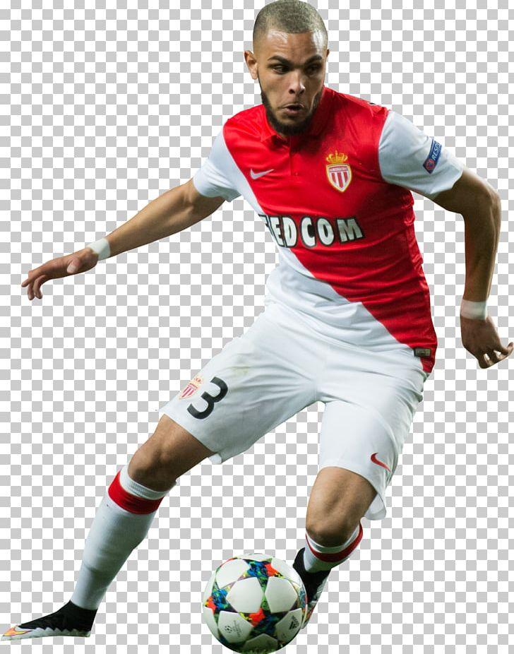 0648f384275 Layvin Kurzawa AS Monaco FC Football Player Real Madrid C.F. PNG ...