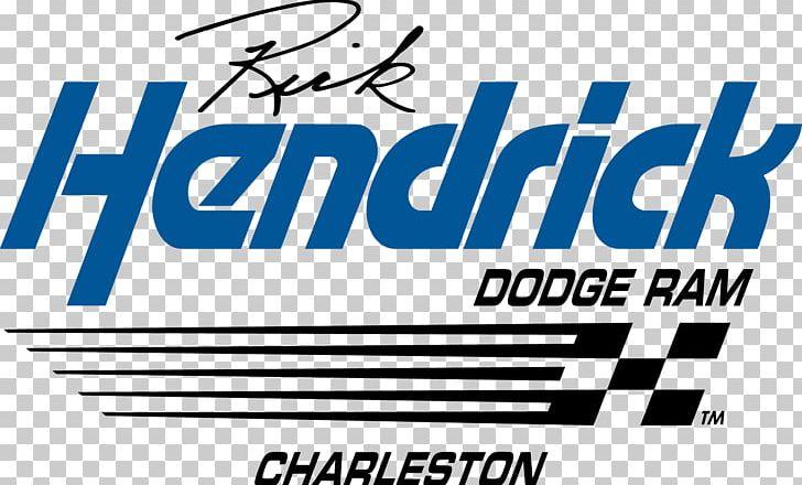 Duluth Car Dealerships >> Rick Hendrick Chevrolet Duluth Car Rick Hendrick Chevrolet