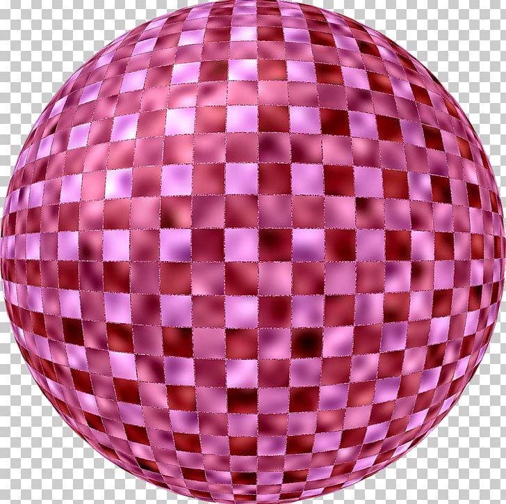 Sphere Bowling Balls Ten-pin Bowling Disco Ball Color PNG, Clipart, Avatar, Ball, Bowling, Bowling Balls, Circle Free PNG Download