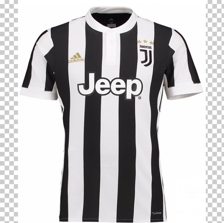 sports shoes 4afd0 dff79 Juventus F.C. T-shirt Jersey Kit PNG, Clipart, Active Shirt ...