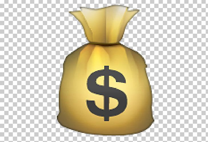 Money Bag Emoji Png Clipart Bag Credit Card Dollar Email Emoji Free Png Download