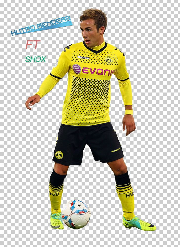 863b75c21 Jersey Mario Götze 2018 World Cup 2014 FIFA World Cup Germany National  Football Team PNG