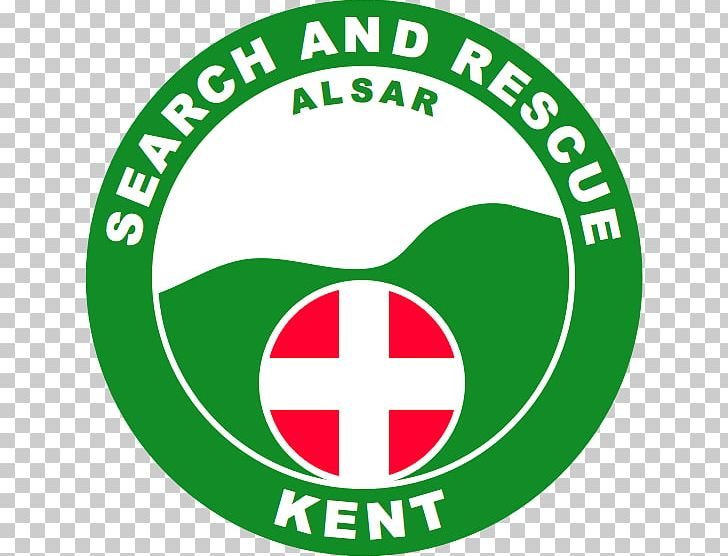 Thames Valley Police Association Of Lowland Search And Rescue Berkshire Lowland Search And Rescue PNG, Clipart, Area, Ball, Brand, Charitable Organization, Circle Free PNG Download