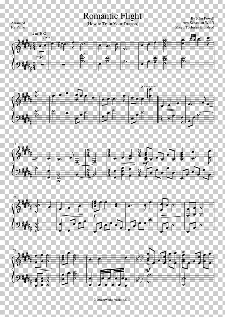 Sheet Music Piano Harp Flute PNG, Clipart, Angle, Area, Black And