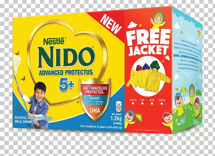 Nido Nestlé Powdered Milk Price PNG, Clipart, Brand, Child