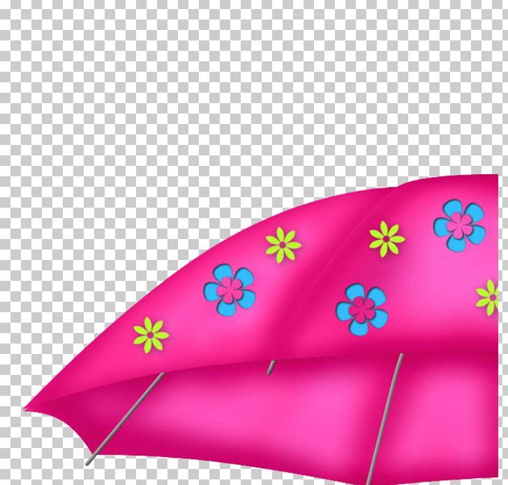 Pink M PNG, Clipart, Art, Magenta, Pink, Pink M Free PNG Download