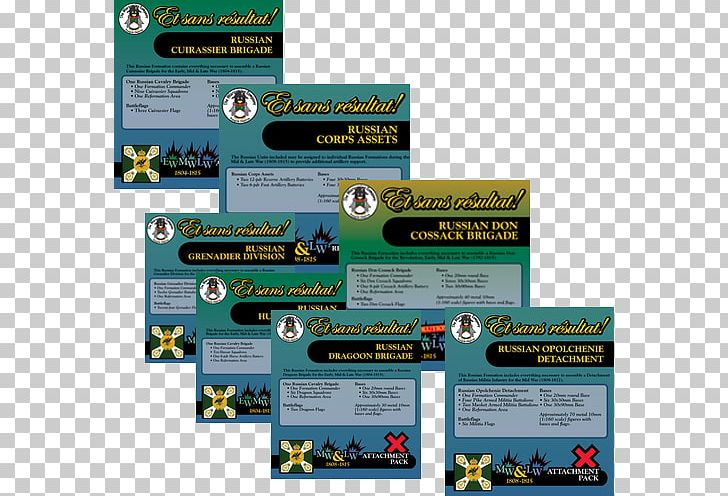 Pre-order Brand Advertising PNG, Clipart, Advertising, Box Set, Brand, Business, Discounts And Allowances Free PNG Download