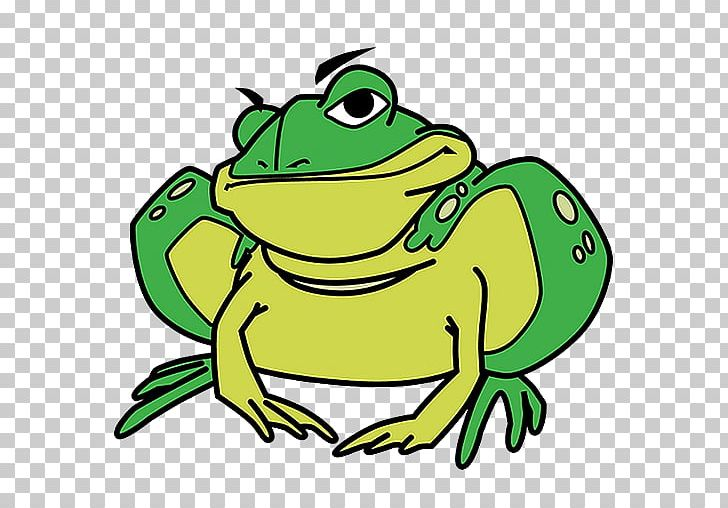 Toad Oracle Database Computer Software Quest Software PNG, Clipart