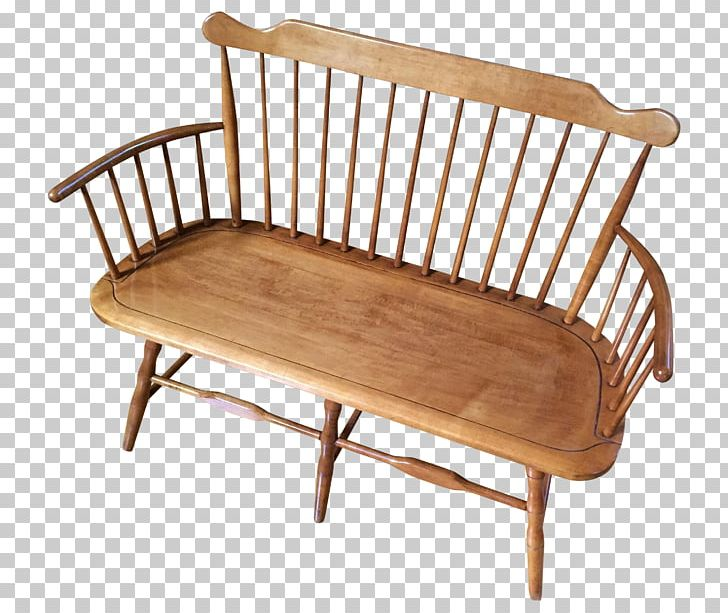 Enjoyable Bench Bedside Tables Ercol Loveseat Png Clipart American Alphanode Cool Chair Designs And Ideas Alphanodeonline
