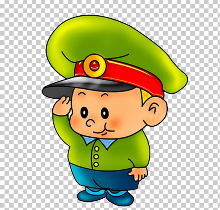 Defender Of The Fatherland Day Holiday 23 February Child Soldier PNG, Clipart, 23 February, Ansichtkaart, Army, Artwork, Child Free PNG Download