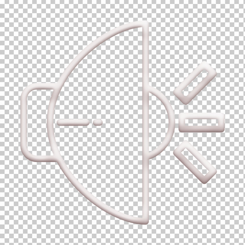 Movie  Film Icon Light Icon Lamp Icon PNG, Clipart, Lamp Icon, Light Icon, Logo, Movie Film Icon, Symbol Free PNG Download