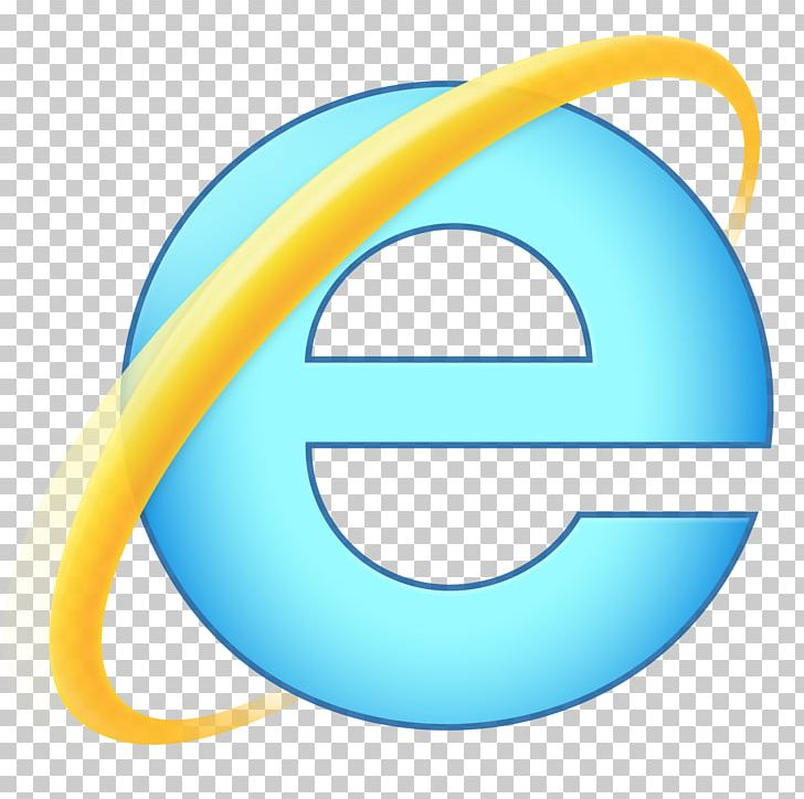 Internet Explorer 7 Web Browser Internet Explorer 10 PNG, Clipart