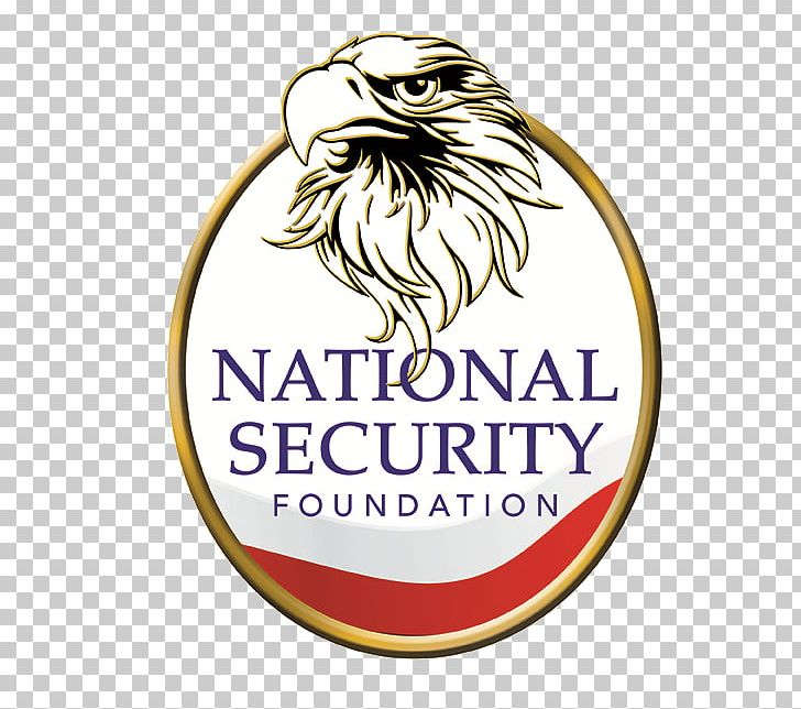 National University Of Singapore Beak Logo Brand Font PNG, Clipart, Area, Beak, Bird, Brand, Font Free PNG Download