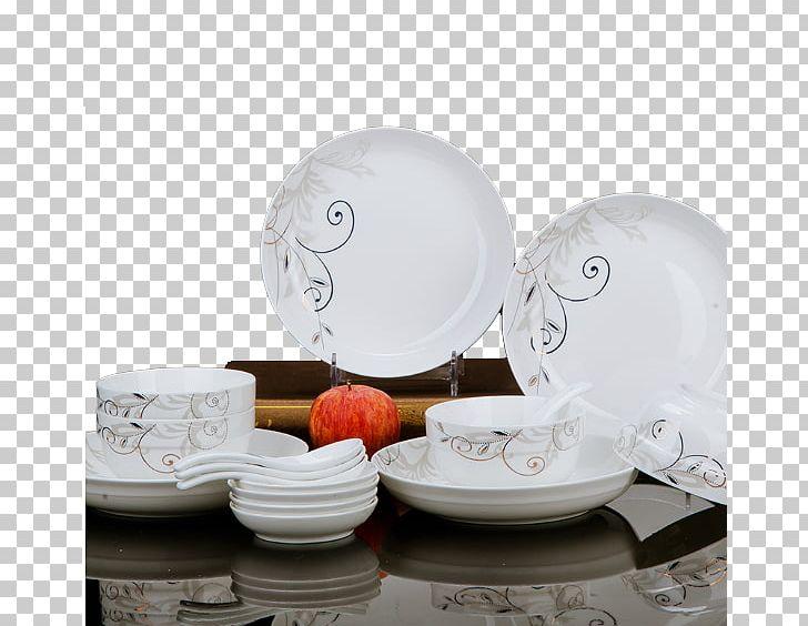 Plate Ceramic Tableware Bowl PNG, Clipart, Bowl, Ceramic, Ceramics, Clothing, Daily Free PNG Download