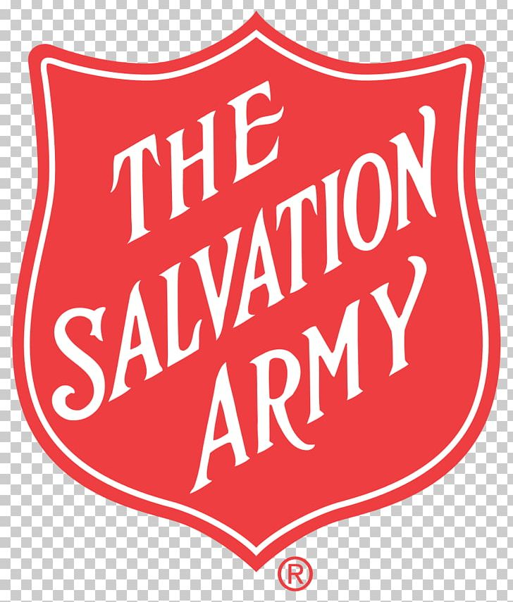The Salvation Army Donation Charitable Organization PNG, Clipart, Black Shield, Brand, Charitable Organization, Community, Donation Free PNG Download