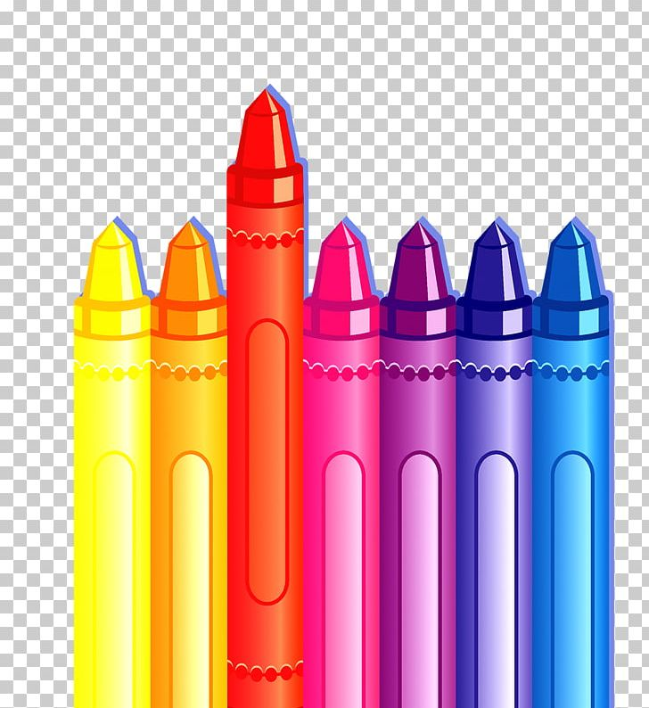 Watercolor Painting PNG, Clipart, Adobe Illustrator, Animation, Art, Ink, Objects Free PNG Download