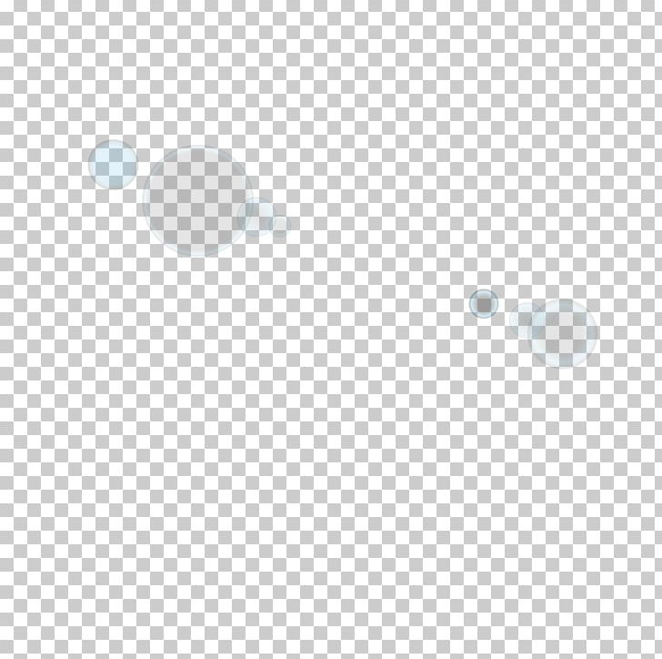 Line Point Angle White Pattern PNG, Clipart, Angle, Aperture, Dec, Design, Flower Pattern Free PNG Download