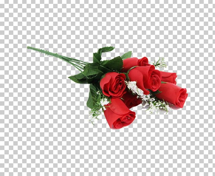 Garden Roses Floral Design Cut Flowers Flower Bouquet PNG, Clipart, Artificial Flower, Cupboard Top View, Cut Flowers, Floral Design, Floristry Free PNG Download
