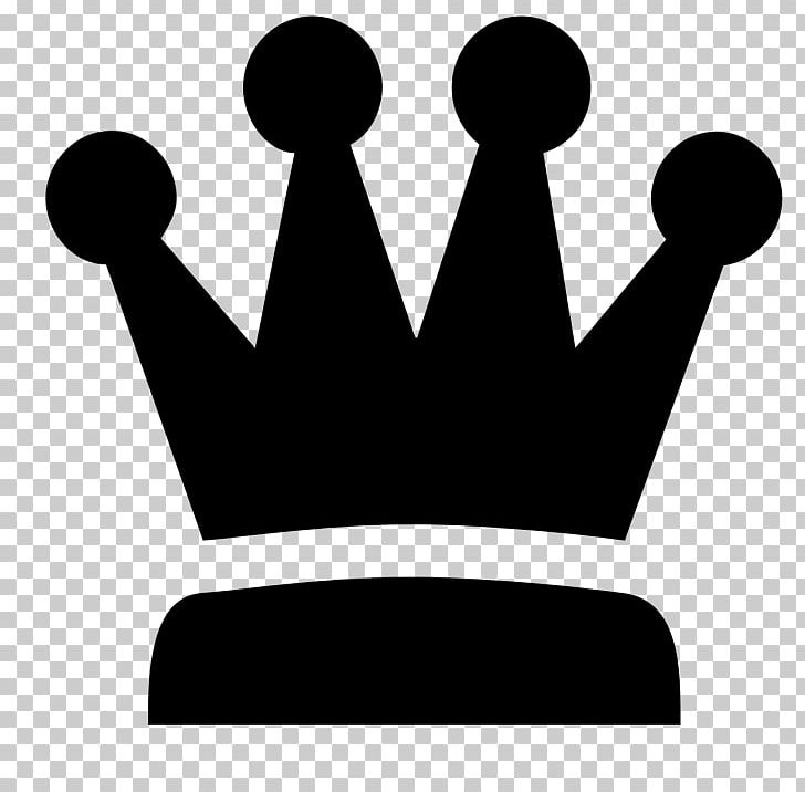 Crown King Monarch Queen Regnant Royal Family PNG, Clipart, Black And White, Computer Icons, Coroa Real, Crown, Crown Logo Free PNG Download