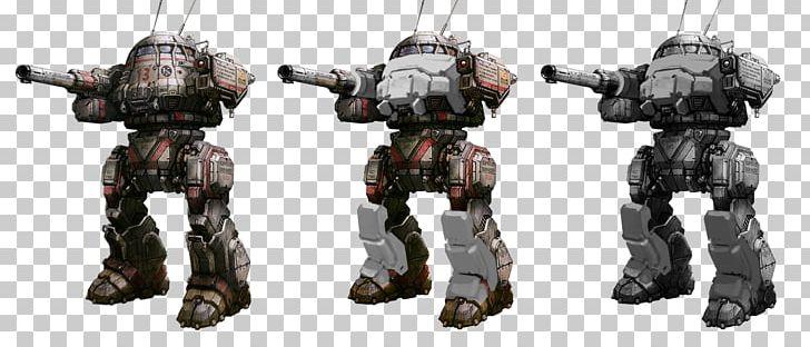 MechWarrior Online MechWarrior 4: Mercenaries Mecha