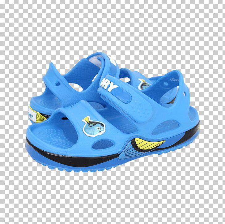 Crocs Shoe Sandal Sneakers Clog PNG, Clipart, Aqua, Athletic Shoe, Blue, Clog, Clothing Free PNG Download