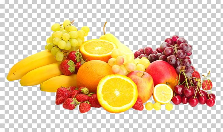 imgbin desktop fruit high definition television high definition video display resolution window