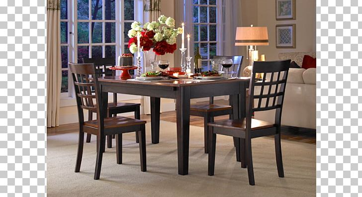 Dining Room Table Broadway Furniture