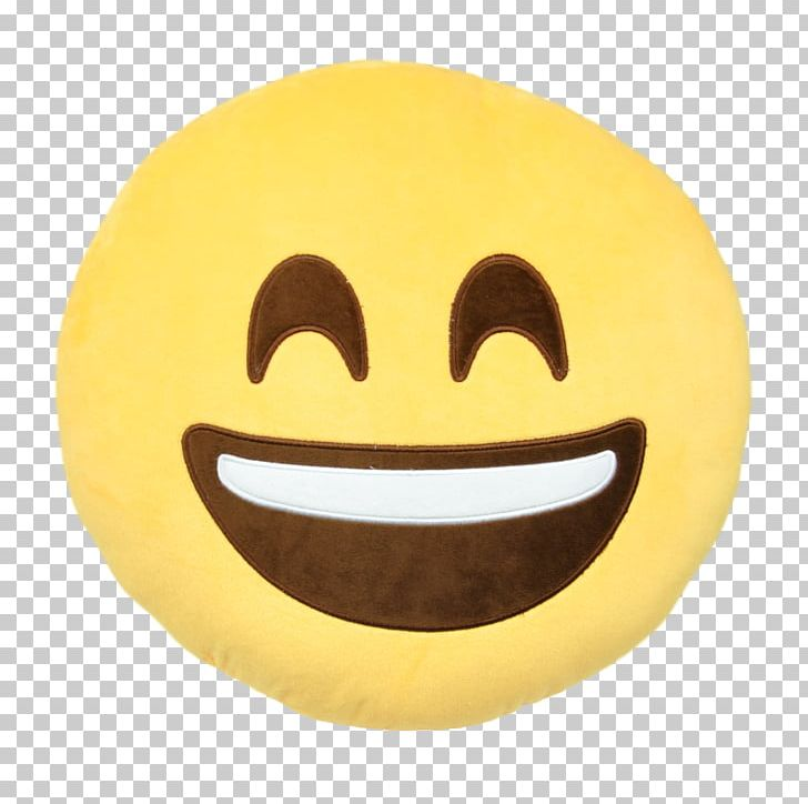 Emoticon Face With Tears Of Joy Emoji Smiley Cushion PNG, Clipart, Cushion, Desktop Wallpaper, Emoji, Emoticon, Face With Tears Of Joy Emoji Free PNG Download