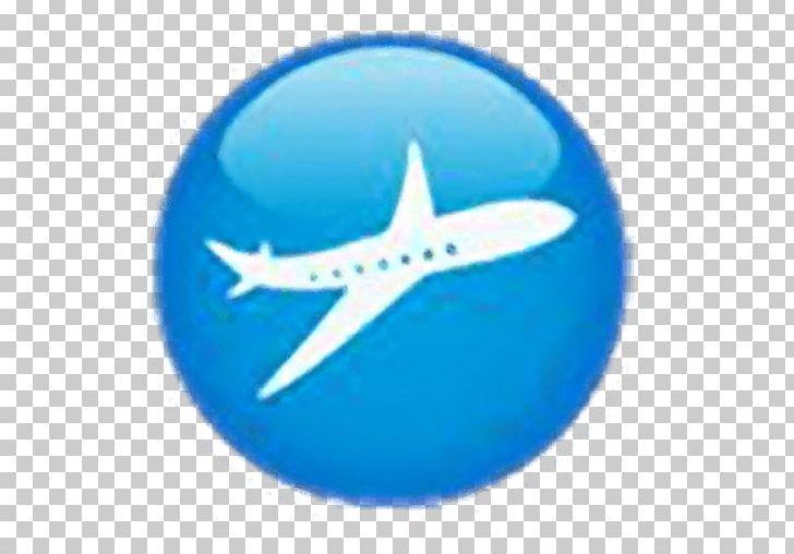 Flightradar24 App Store Tracking PNG, Clipart, Aircraft