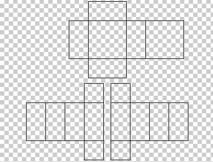 Roblox Shaderse Download Roblox Template Resume Png Clipart Angle Area Darkness Diagram Idea Free Png Download