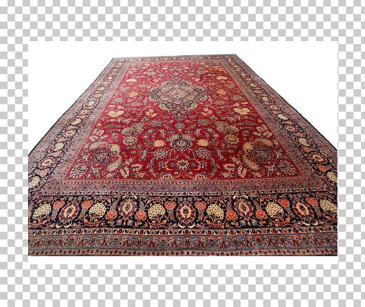 Place Mats Carpet Brown PNG, Clipart