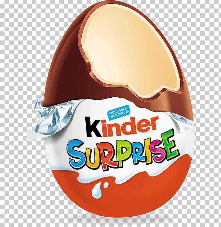 Kinder Surprise Kinder Chocolate Kinder Bueno Kinder Happy Hippo Ferrero Rocher PNG, Clipart, Candy, Chocolate, Egg, Ferrero Rocher, Ferrero Spa Free PNG Download