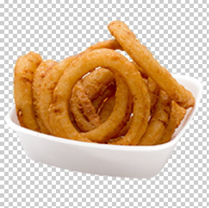 Onion Ring French Fries Hamburger Fast Food Junk Food PNG, Clipart, Batter, Cuisine, Deep Frying, Dish, Fast Food Free PNG Download
